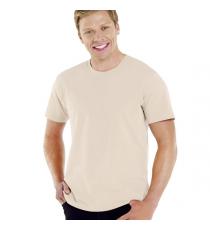 T-shirt SW360 Starworld