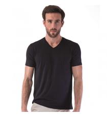 T-shirt SE683 No label