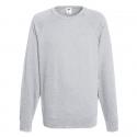 Sweat-shirt SC360 FOTL