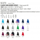 Informations Sweat-shirt SC270 Fruit Of The Loom