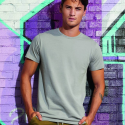 T-shirt BC042 inspire men B&C