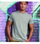 T-shirt BC042 inspire men B&C