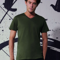 T-shirt BC044 B&C