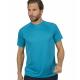 T-shirt PK140 Penduick