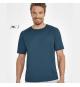 T-shirt Sporty Sol's
