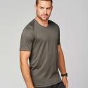 T-shirt PA438 Proact