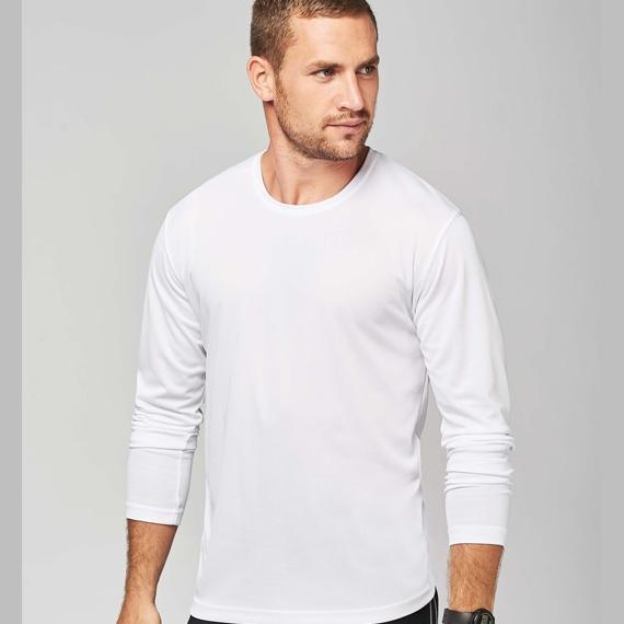 T-shirt PA443 Proact