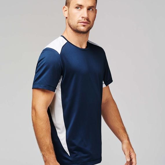 T-shirt PA478 Proact