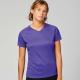 T-shirt PA477 Proact