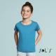 T-shirt Cherry Sol's
