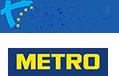 marseille-metro